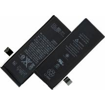 Apple iPhone SE Baterie 1624mAh Li-Ion Polymer (Bulk)